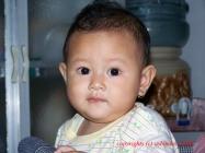 cute_face